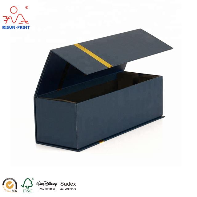 酒盒包装品质交期有保证的酒盒包装厂家-济南尚邦佳品包装制品有限公司