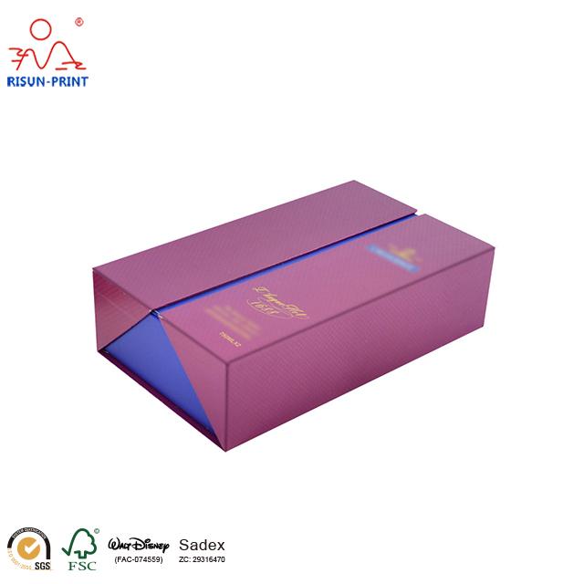 酒盒外包装制作富有民族特色-济南尚邦佳品包装制品有限公司