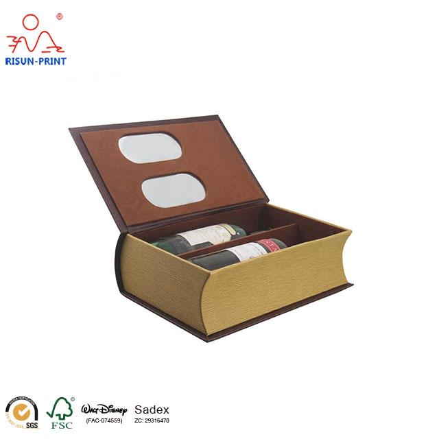 酒盒包装最具活力的酒盒包装生产厂家-济南尚邦佳品包装制品有限公司