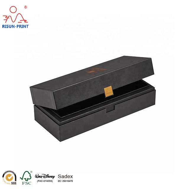 酒盒包装设计找专业酒盒包装生产厂家-济南尚邦佳品包装制品有限公司