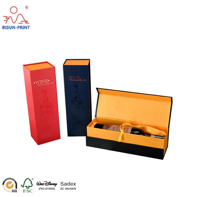专业提供酒盒包装制作设计印刷-济南尚邦佳品包装制品有限公司