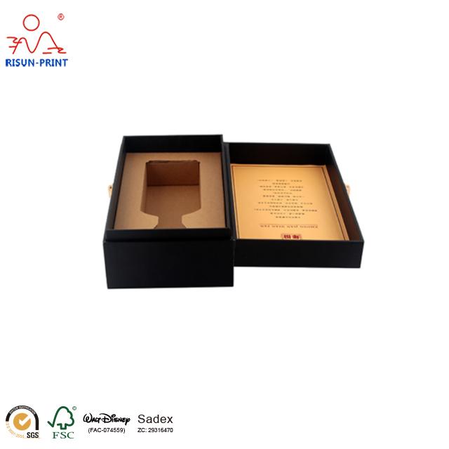 彩盒包装厂家找尚邦佳品专业大型包装盒厂家-济南尚邦佳品包装制品有限公司