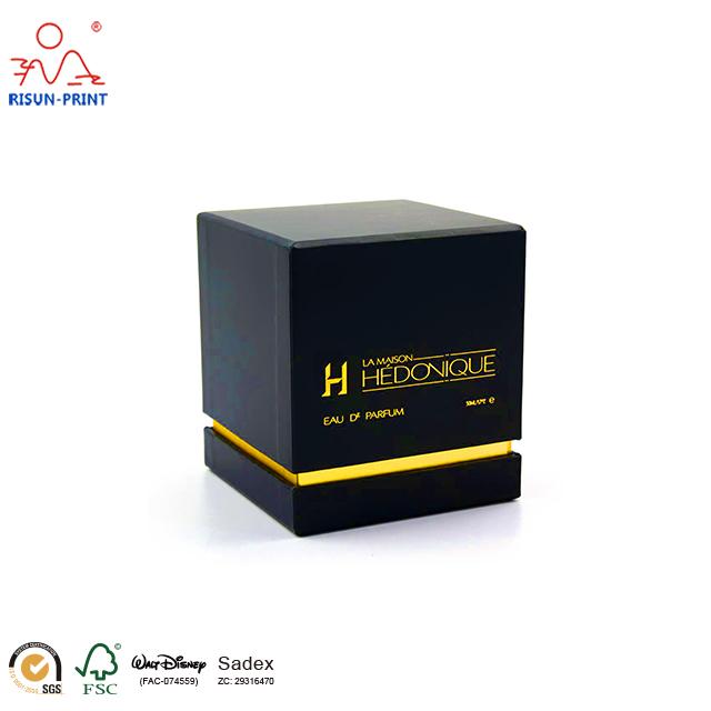 茶叶盒包装厂家如何取得客户的喜爱?-济南尚邦佳品包装制品有限公司