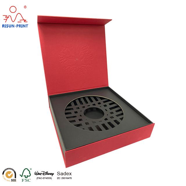 茶叶包装盒尚邦佳品为你茶叶包装盒定制负责厂家-济南尚邦佳品包装制品有限公司