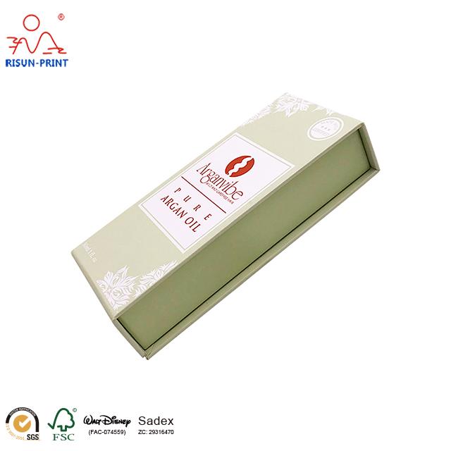 你是否还在为寻找茶叶包装盒厂家而苦恼-济南尚邦佳品包装制品有限公司