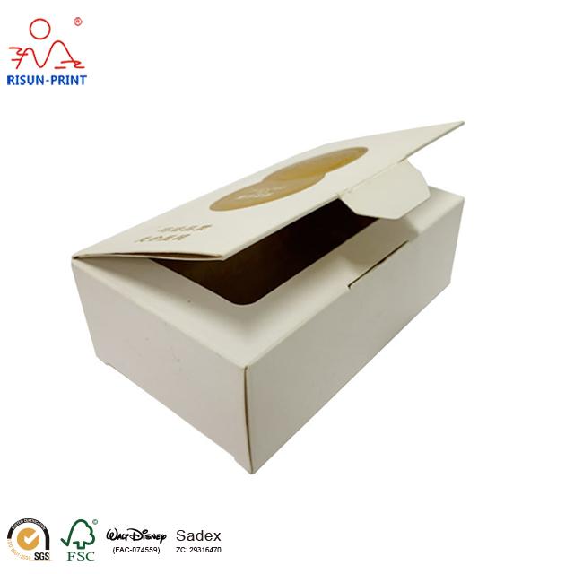 木茶盒7-2.jpg