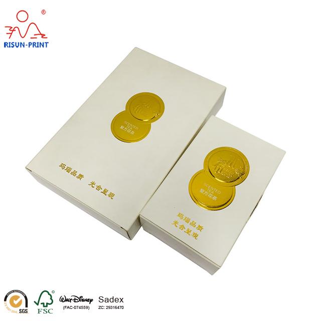 木茶盒7-1.jpg