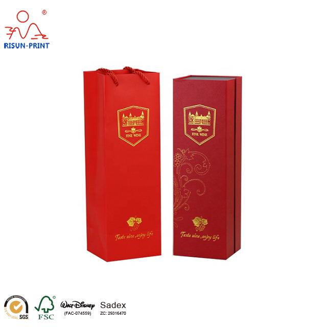 酒包装盒厂家,定做酒盒包装工厂-济南尚邦佳品包装制品有限公司