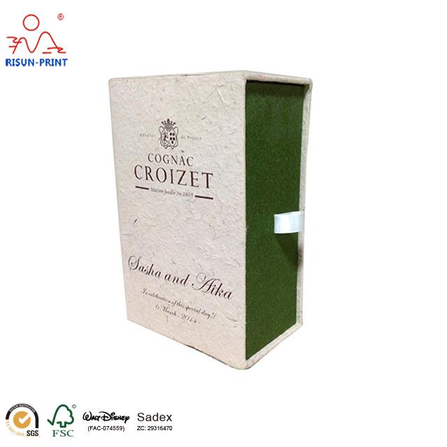 酒盒包装加工厂山东白酒盒包装设计印刷工厂-济南尚邦佳品包装制品有限公司