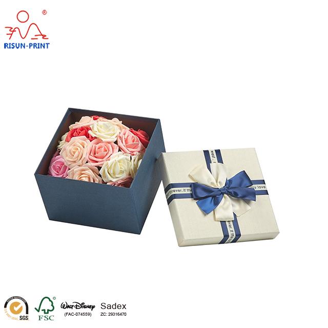山东礼品包装厂家专业礼品盒制作-济南尚邦佳品包装制品有限公司