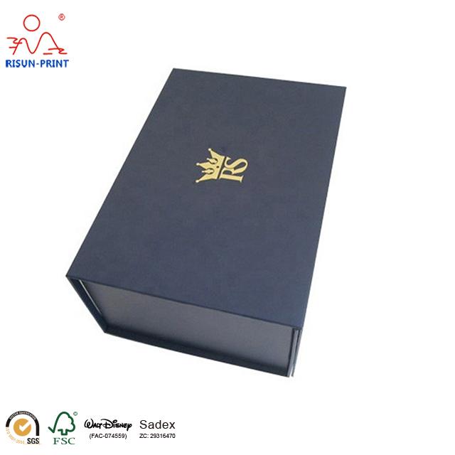 保健品包装盒订制厂家取得客户信任的秘诀-济南尚邦佳品包装制品有限公司