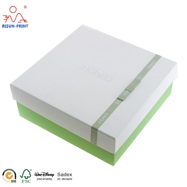 礼品盒定制,礼品盒包装厂家,礼品包装盒设计-济南尚邦佳品包装制品有限公司